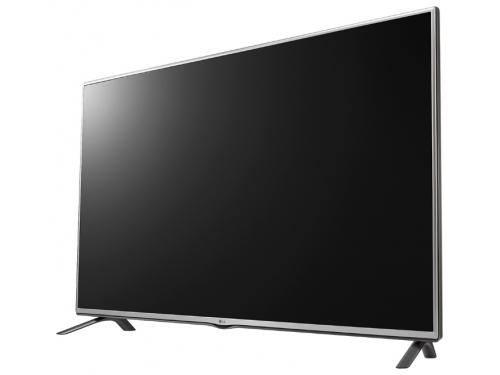 телевизор LG 32LF550U, вид 2