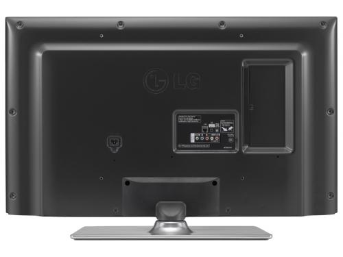 ��������� LG 42LF650V, ��� 4