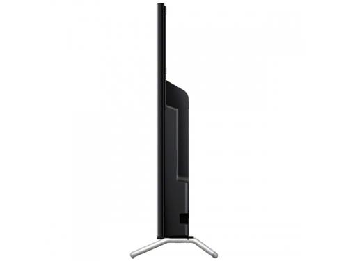 телевизор Sony KDL40W705C, вид 4
