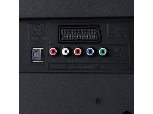 телевизор Sony KDL40W705C, вид 2