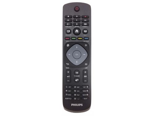 телевизор Philips 55PFT6300/60, вид 4