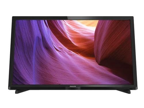 телевизор Philips 24PHT4000 /60, вид 1