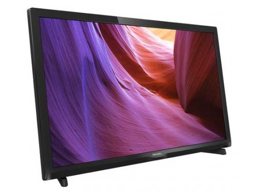 телевизор Philips 24PHT4000 /60, вид 2