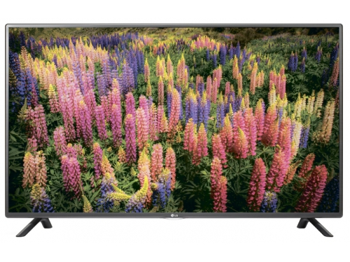 телевизор LG 32LF560U, вид 1