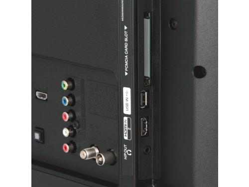 телевизор LG 32LF560V, вид 4