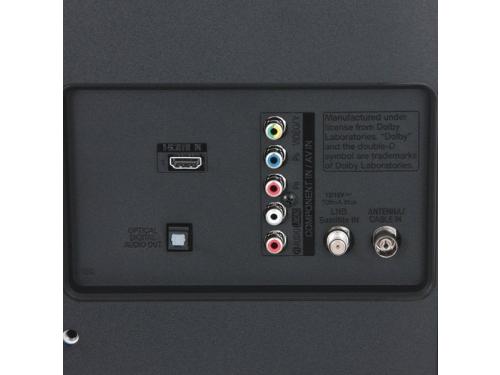 телевизор LG 32LF560V, вид 6