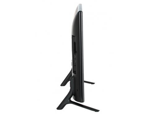 телевизор LG 32LF560V, вид 3