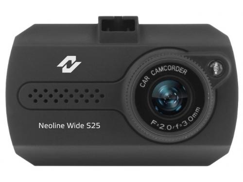 ������������� ���������������� Neoline Wide S25, ��� 1