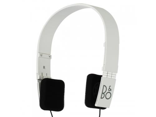 �������� B&O Form 2i White, ��� 2