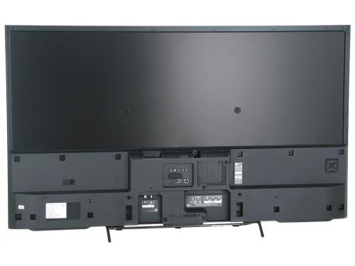 ��������� Sony KDL-55W808C, ��� 4