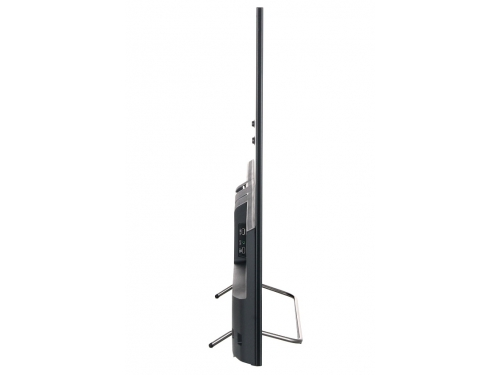 ��������� Sony KDL-55W808C, ��� 3