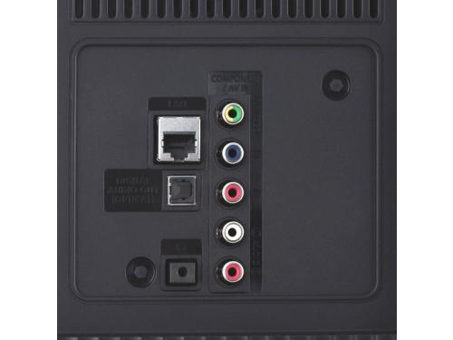 ��������� Samsung UE55JU6790U, ��� 4