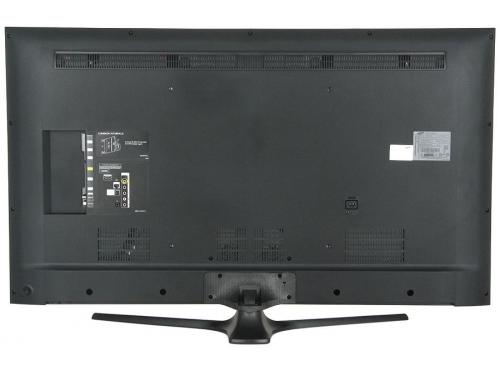 телевизор Samsung UE55J6200AU, вид 3