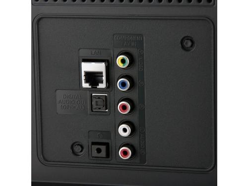 ��������� Samsung UE48JU6600U, ��� 4