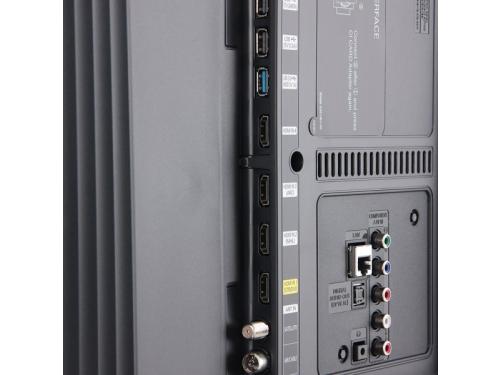 ��������� Samsung UE48JU6600U, ��� 5