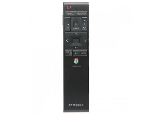 ��������� Samsung UE48JU6600U, ��� 6