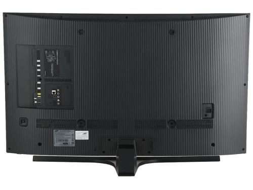 ��������� Samsung UE48JU6600U, ��� 7