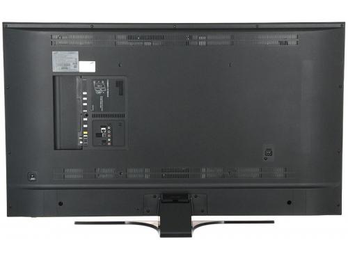 ��������� Samsung UE55JU6400U, ��� 4