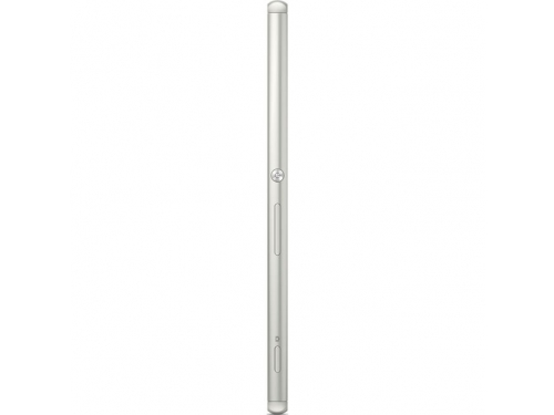 Смартфон SONY Xperia Z3+ dual E6533, белый, вид 3