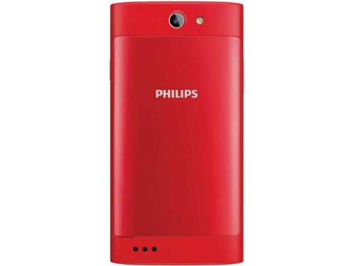 �������� PHILIPS S309, ������� 4Gb , ��� 2