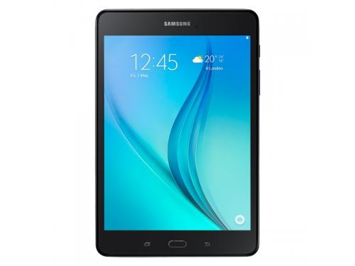 Планшет Samsung Galaxy Tab A SM-T350 4C/1.5Gb/16Gb 8
