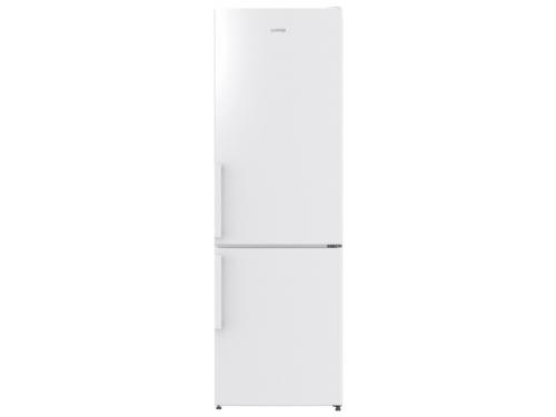 Холодильник Gorenje NRK 6191 GHW, Белый, вид 1