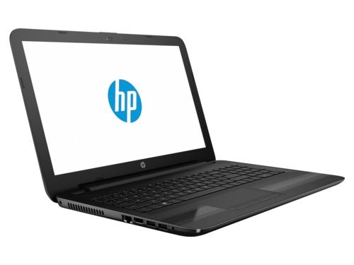 Ноутбук HP 15-ay570ur , вид 1