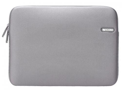 Сумка для ноутбука PortCase KNP-18 18'' Grey, вид 1