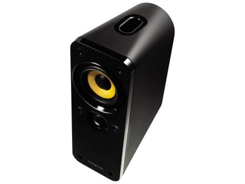 Компьютерная акустика Creative GigaWorks T20 Series II, вид 2