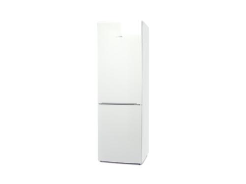 Холодильник Bosch KGV36VW22R, вид 1