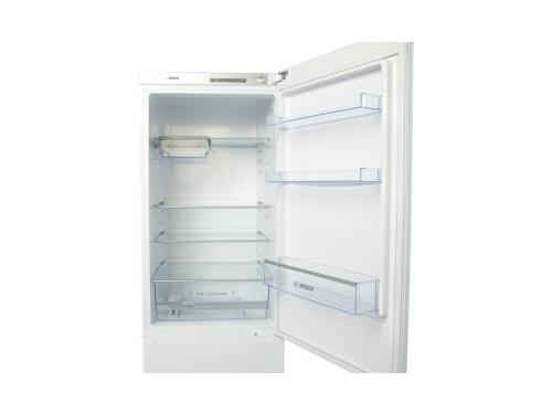 Холодильник Bosch KGV36VW22R, вид 6