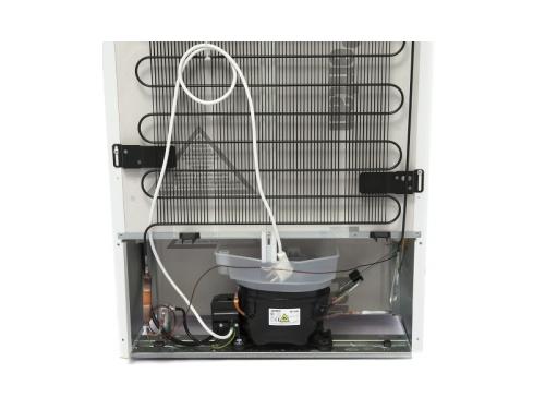 Холодильник Bosch KGV36VW22R, вид 7