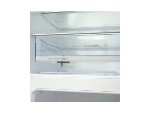 Холодильник Bosch KGV36VW22R, вид 2