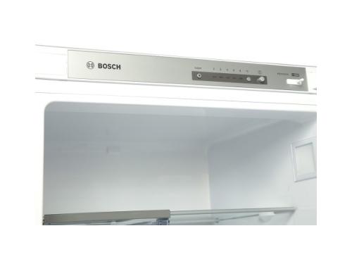Холодильник Bosch KGV36VW22R, вид 3