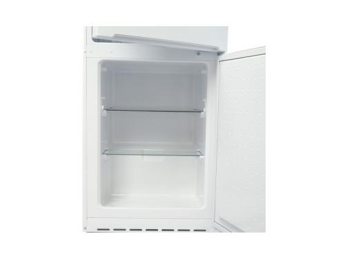 Холодильник Bosch KGV36VW22R, вид 4