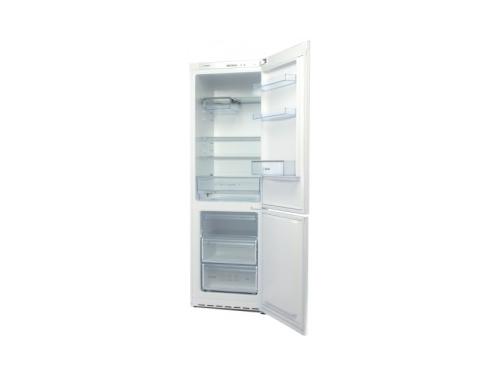 Холодильник Bosch KGV36VW22R, вид 5