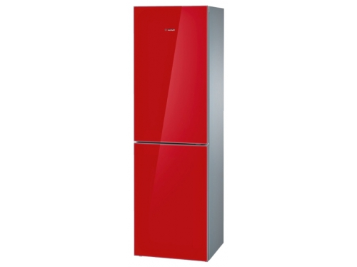 Холодильник Bosch KGN39LR10R