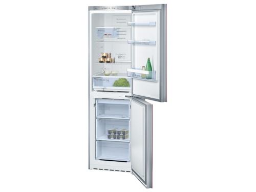 Холодильник Bosch KGN39LR10R, вид 2