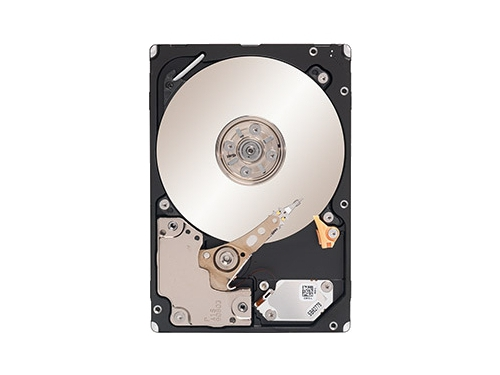 ������� ���� Seagate ST600MM0006, ��� 1