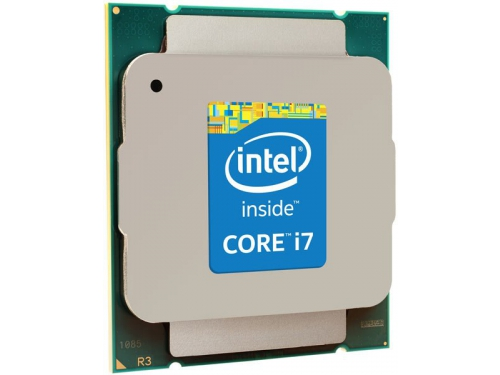 ��������� Intel Core i7-5960X Extreme Edition Haswell-E (3000MHz, LGA2011-3, L3 20480Kb, Tray), ��� 1