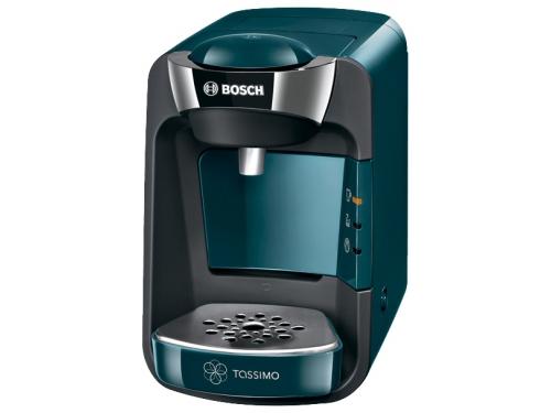 ���������� Bosch Tassimo SUNY TAS3205, ��� 1