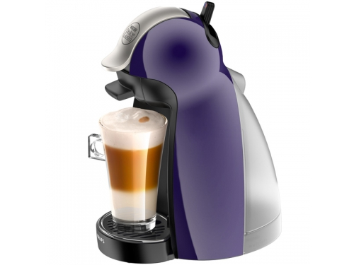 ���������� Dolce Gusto Krups Piccolo KP103632, ��� 1