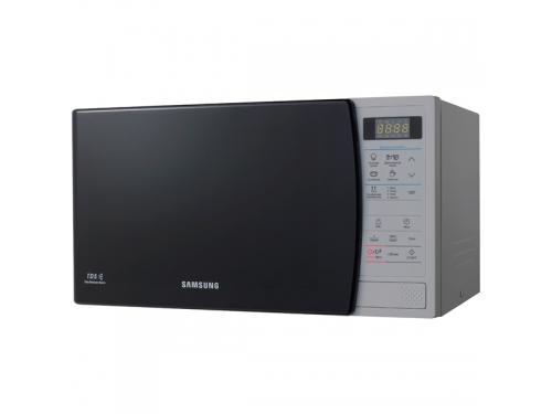 Микроволновая печь Samsung ME83KRS-1, вид 1