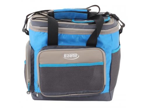 �����-����������� Ezetil Premium 722881, ��� 1