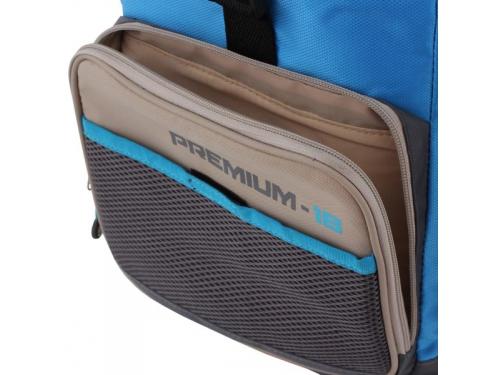 �����-����������� Ezetil Premium 722881, ��� 3