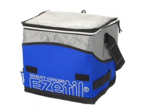 Сумка-холодильник Ezetil Extreme 16 726481, вид 1