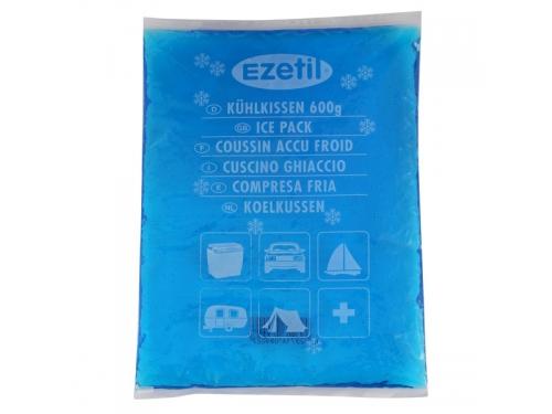 Аккумулятор температуры Ezetil SoftIce 600 890239, вид 1