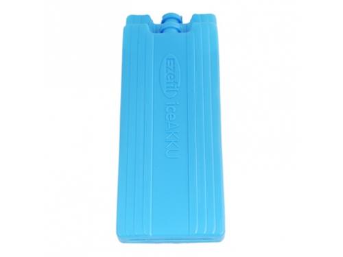 Аккумулятор температуры Ezetil Ice Akku 2х300 882200, вид 2