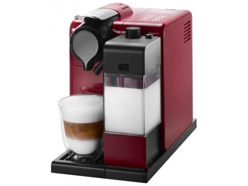���������� Nespresso De Longhi EN550.R, ��� 1
