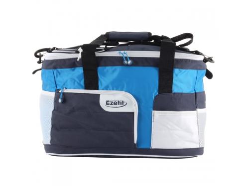�����-����������� Ezetil Freestyle 48 716290, ��� 1